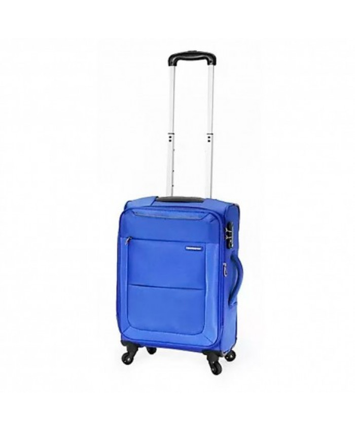 MALETA SAMSONITE BASAL #55/20