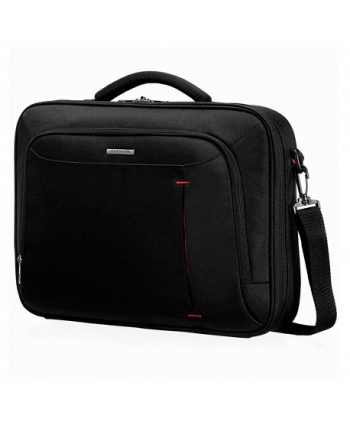 MALETIN OFFICE SAMSONITE GUARDIT #U