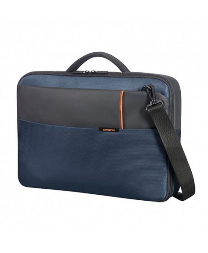 MALETIN OFFICE SAMSONITE QIBYTE #15.6