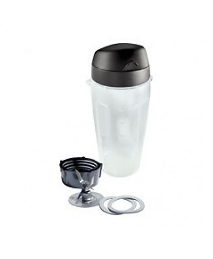 SMOOTHIE KIT OSTER