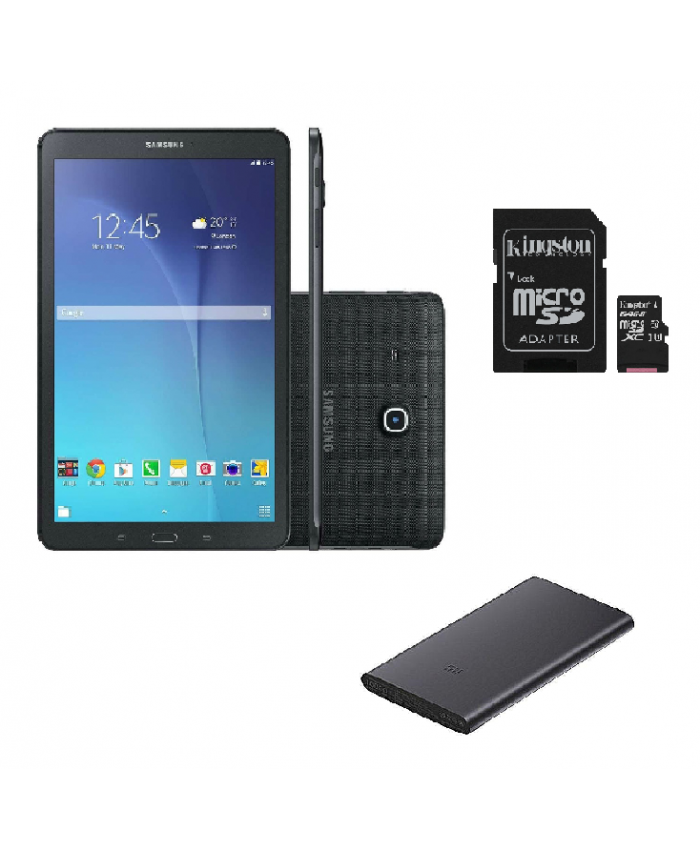 COMBO TABLET SAMSUNG