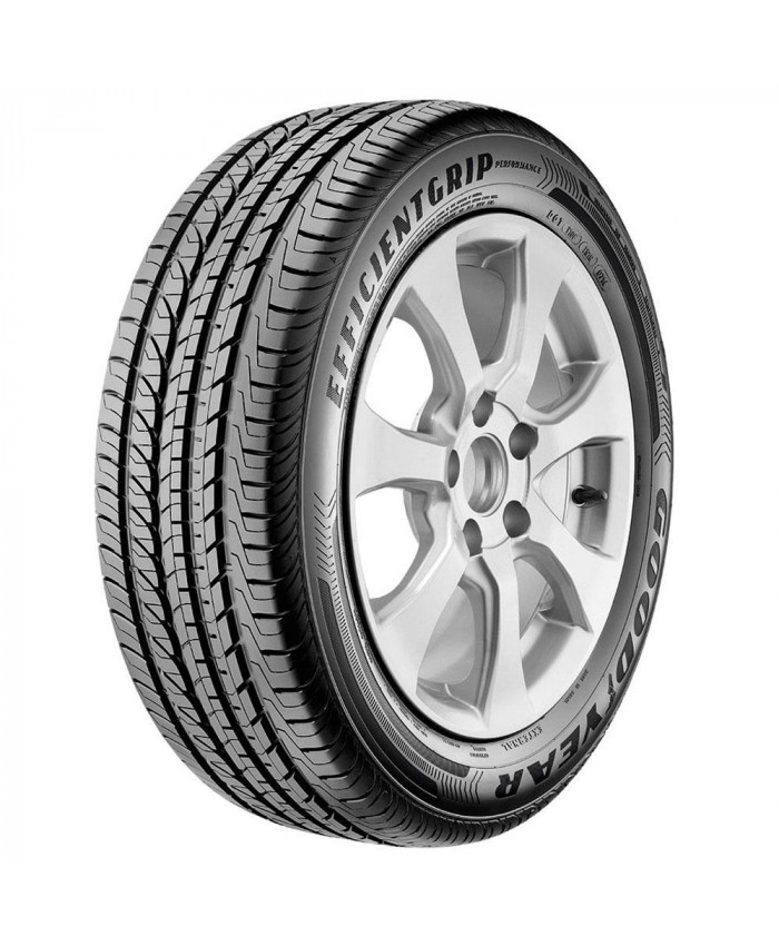GOODYEAR EFFICIENT GRIP 225/50R17