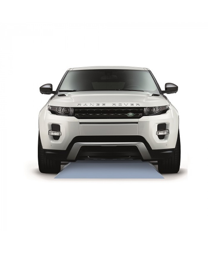 RANGE ROVER EVOQUE COUPE HSE DYNAMIC 2018