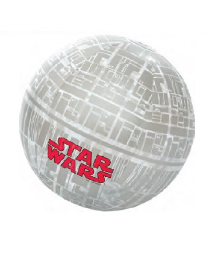 PELOTA INFLABLE STAR WARS - 91205