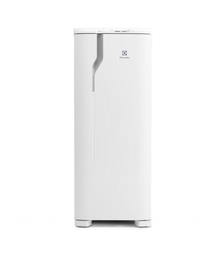 HELADERA ELECTROLUX 240 LTRS RE31 1PUERTA BLANCO