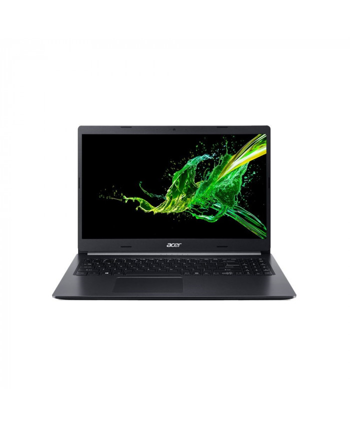 """ACER ASPIRE 5 15.6"""" TOUCH I5-1035G RAM 8 GB SSD 256 GB WINDOWS 10 HOME, CHARCOAL BLACK - HNBACE159"""
