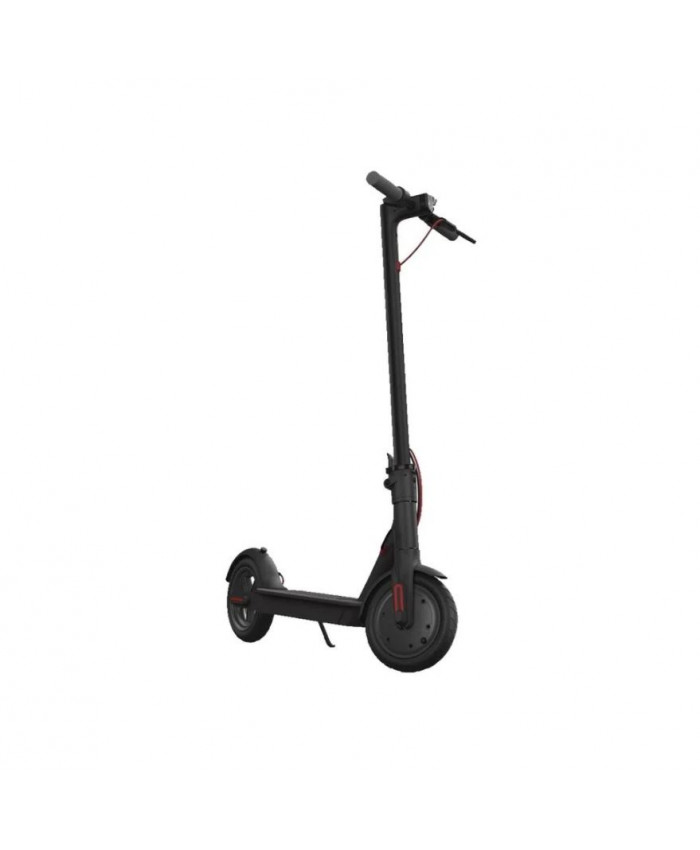 XIAOMI MI ELECTRIC SCOOTER PLEGABLE MOTOR 250 W, NEGRO M365 - HACXIA010