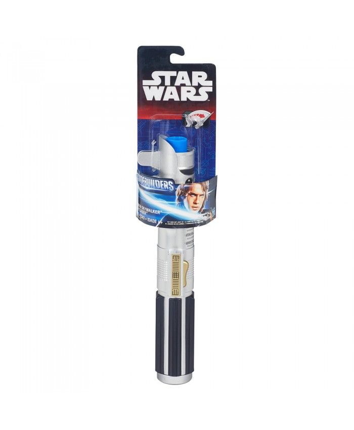 LIGHTSABER ANAKIN SKYWALKER - STAR WARS