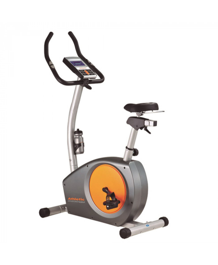BICI ERGOMÉTRICA ATHLETIC 370BV