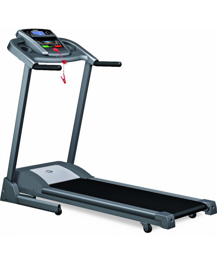 CAMINADORES EVOLUTION FITNESS EVO201 110KG