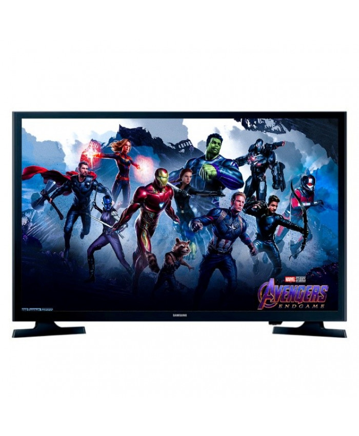 "TV SAMSUNG 32"" LED HD"