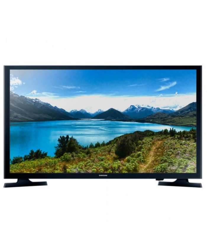 "TV SAMSUNG 32"" SMART HD USB"
