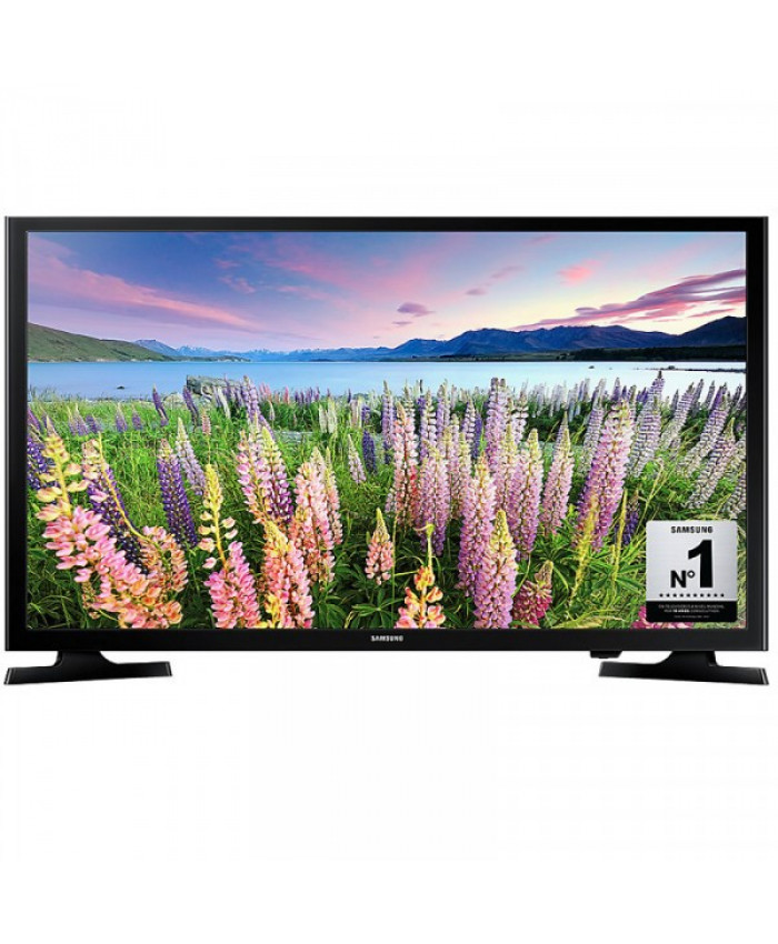 "TV SAMSUNG 43"" LED FHD SMART"