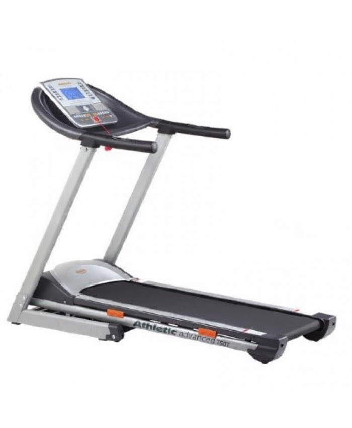 CINTA PARA CAMINAR ATHLETIC AT CC 750T 120