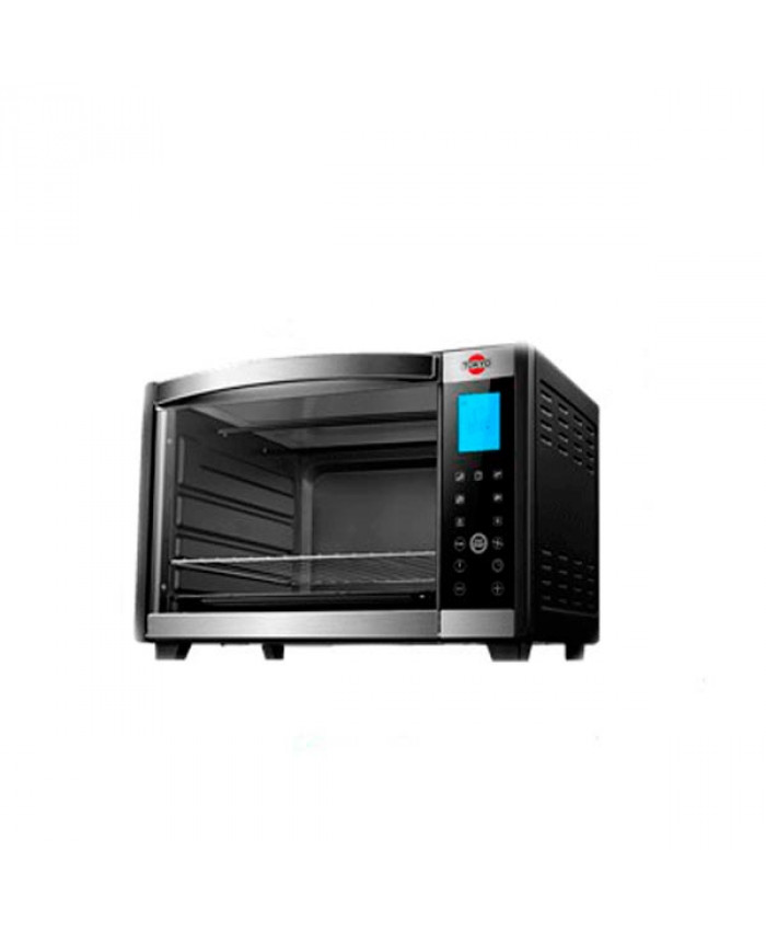 HORNO ELECTRICO TOKYO FULL 30 LTS