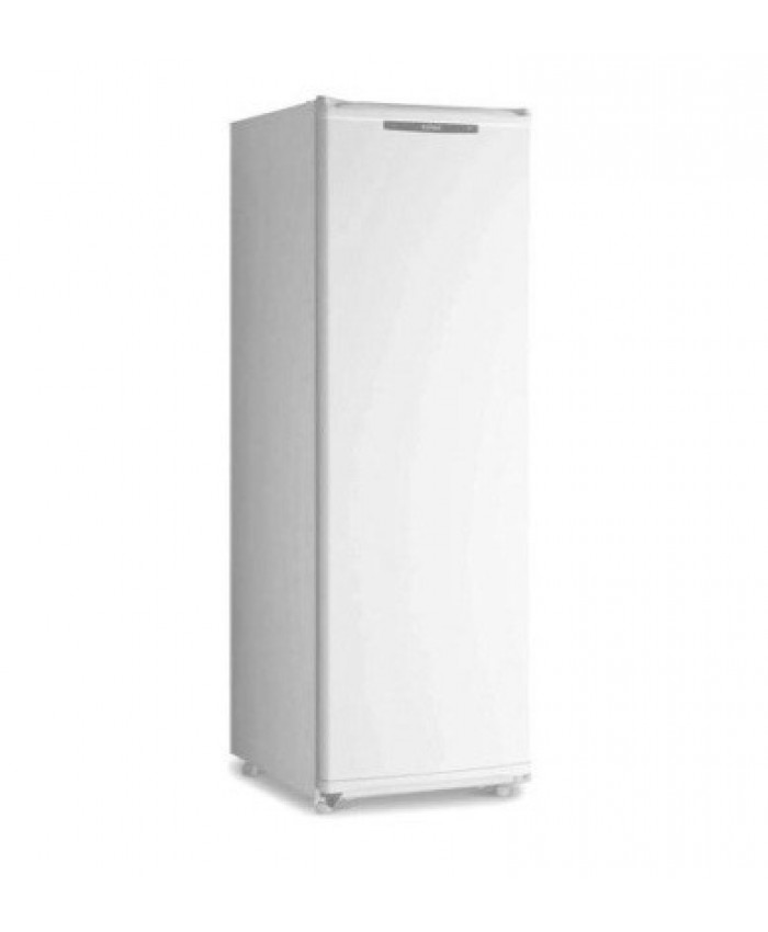 FREEZER CONSUL VERTICAL 230 L