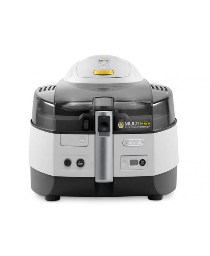 MULTICOCEDOR DELONGHI