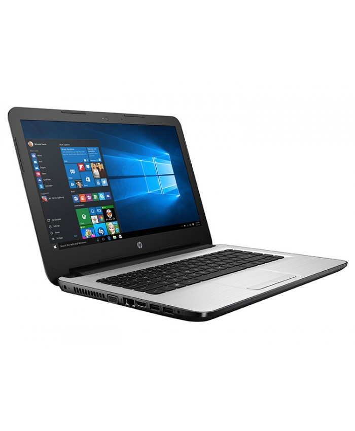 "NOTEBOOK HP 14"" - AM012LA"