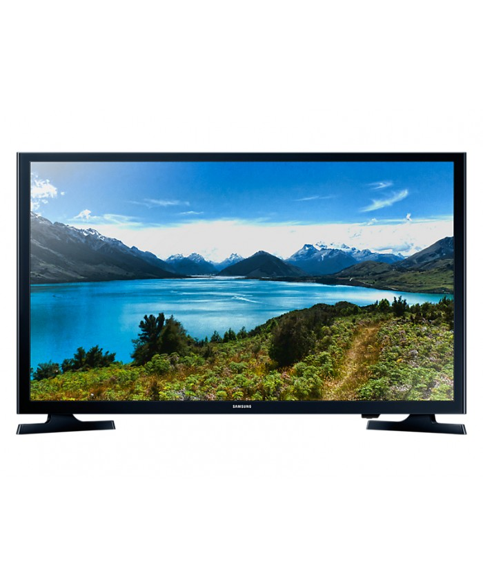 "TV LED SAMSUNG 32"" HD"