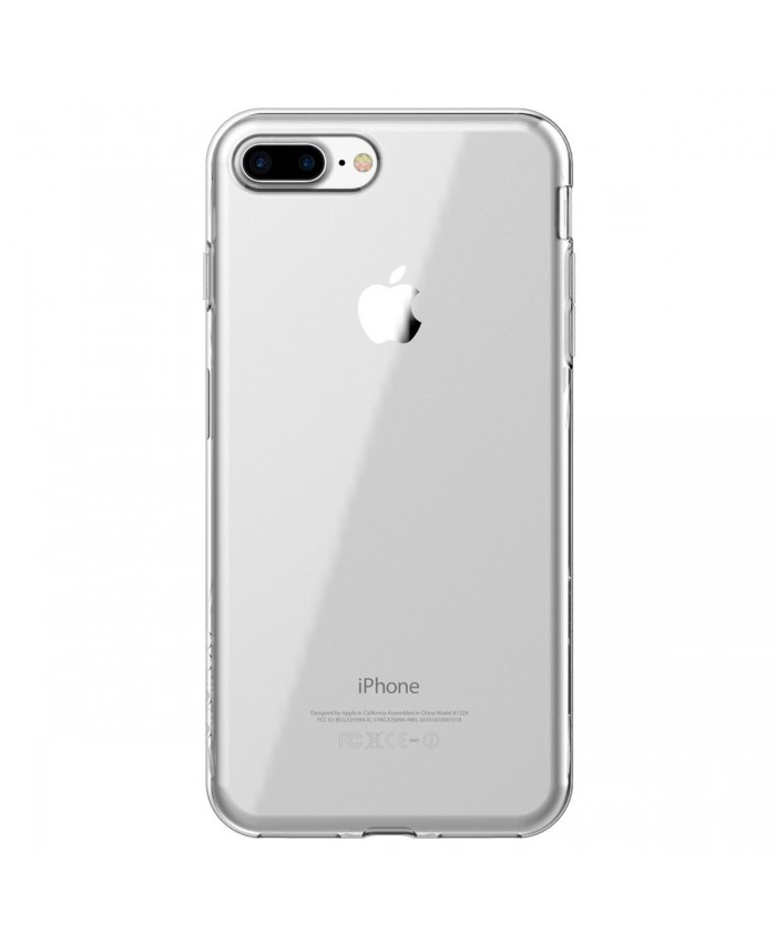 FUNDA ARAREE AIRFIT - IPHONE 7 PLUS