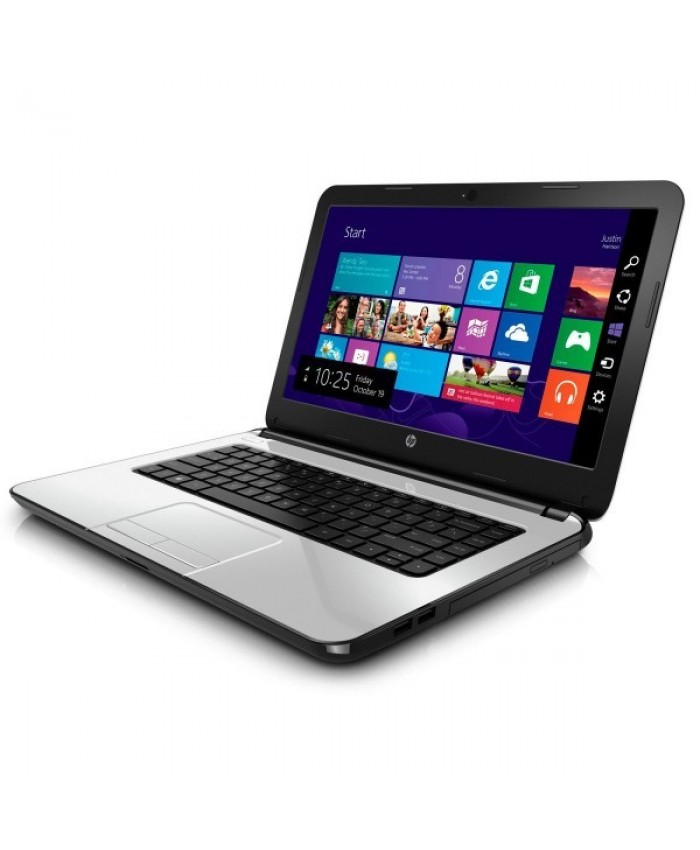 "NOTEBOOK HP 14"" - AM010LA"