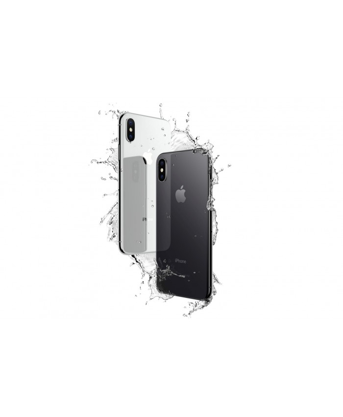 IPHONE X - 64GB