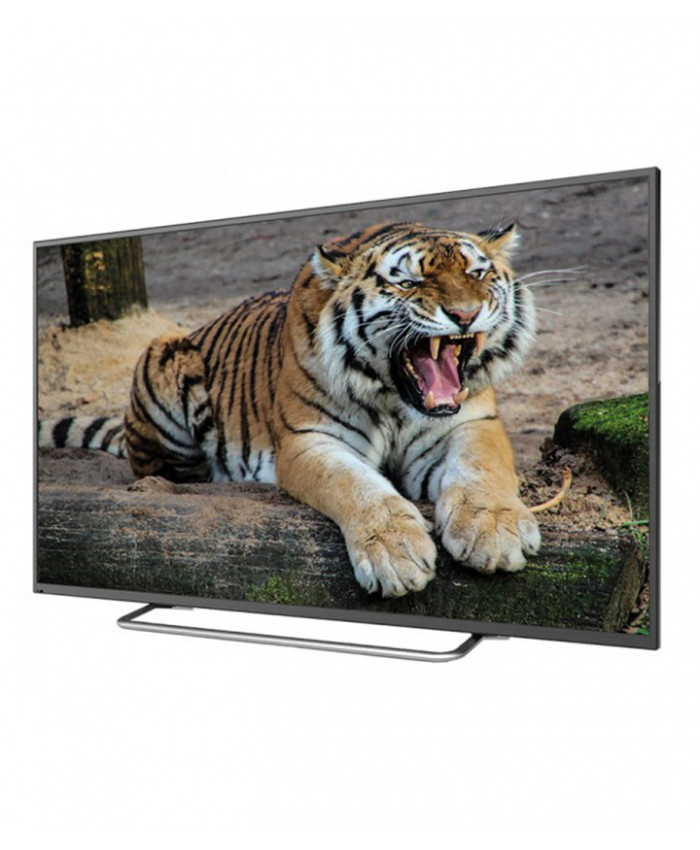 "TV AURORA 65"" UHD 4K SMART"