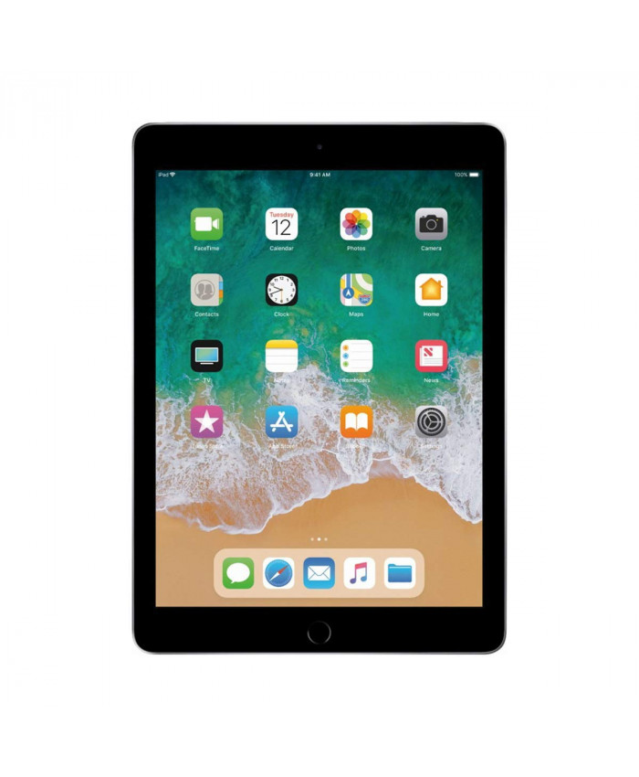"IPAD 2018 9.7"" 32GB WIFI"