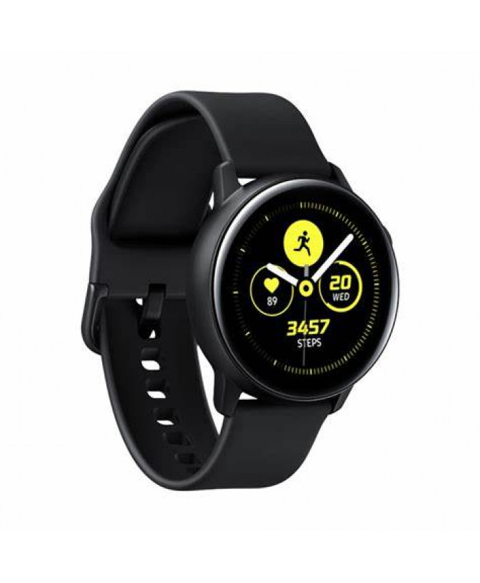 SAMSUNG GALAXY WATCH ACTIVE R-500