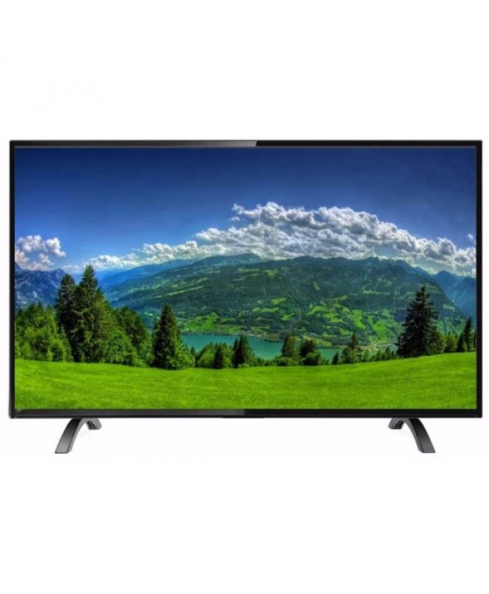 "TV AURORA 32"" HD"