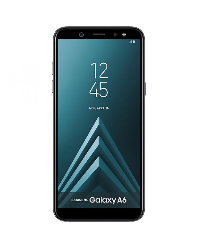 SAMSUNG GALAXY A6 - 64GB