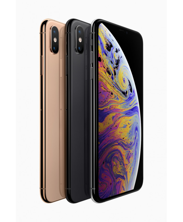 "IPHONE Xs 5.8"" 256GB"