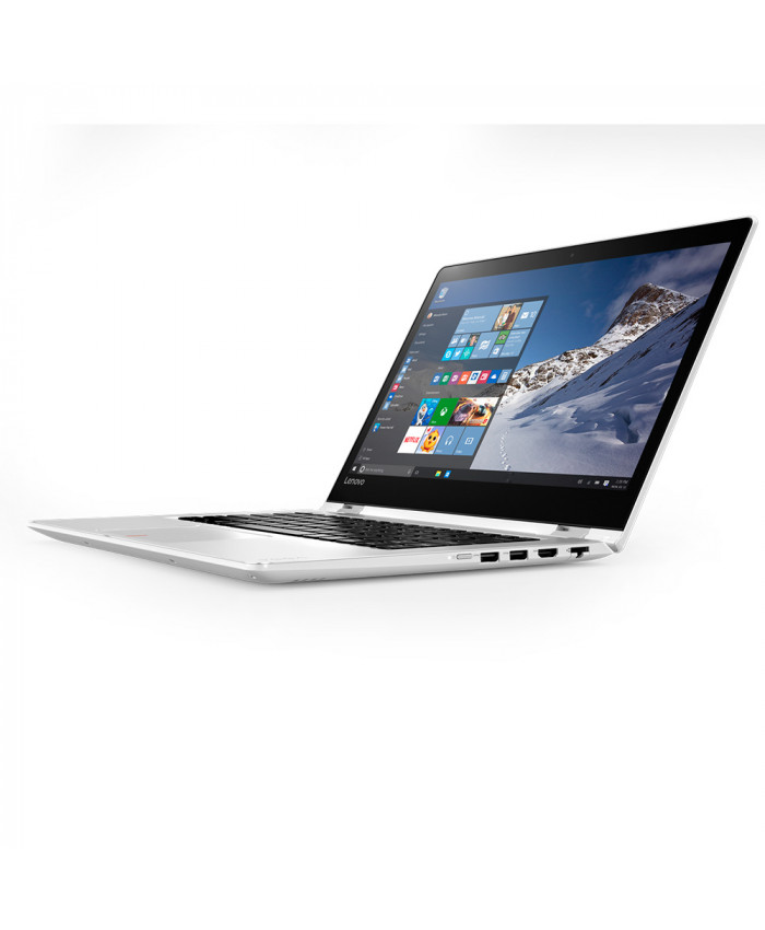 NOTEBOOK LENOVO YOGA 510 14IKB i5