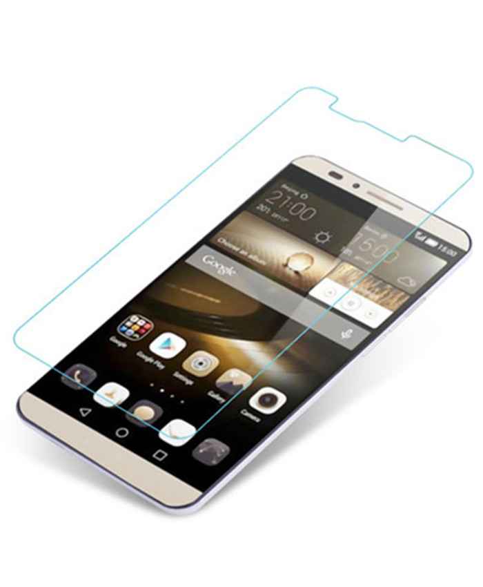 LAMINA GLASS HUAWEI MATE 7
