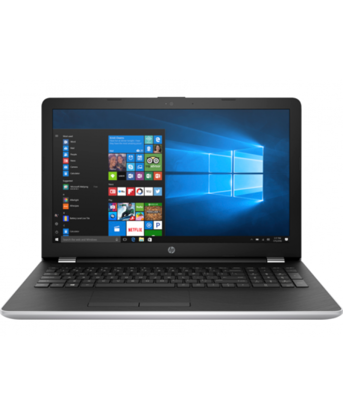 "NOTEBOOK HP - AMD ATHLON 3050U/4GB RAM/128GB /SSD/INTEL/UHD/BT/14""DVDRW/W 10S"
