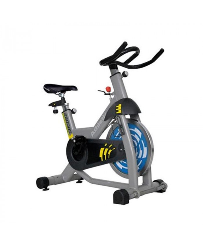 BICICLETA ATHLETIC ATSP2800BS