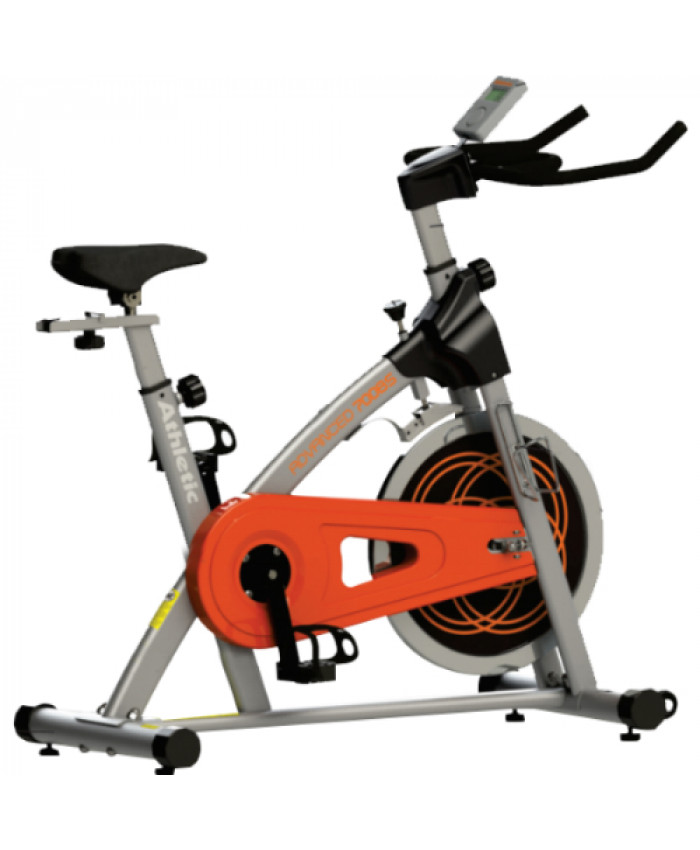 BICICLETA ATHLETIC ATSP700BS