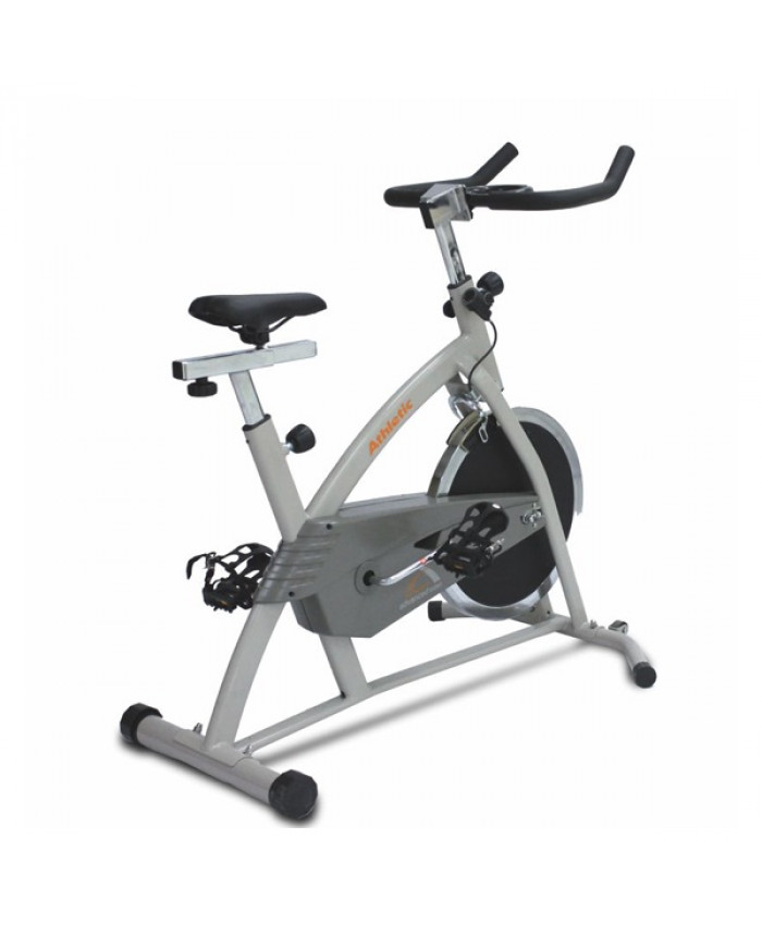 SPINNING ATHLETIC 650BS