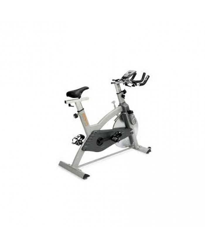 SPINNING ATHLETIC ATSP2500BS