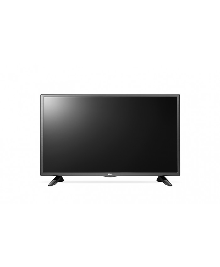 TV LED HD LG 32""