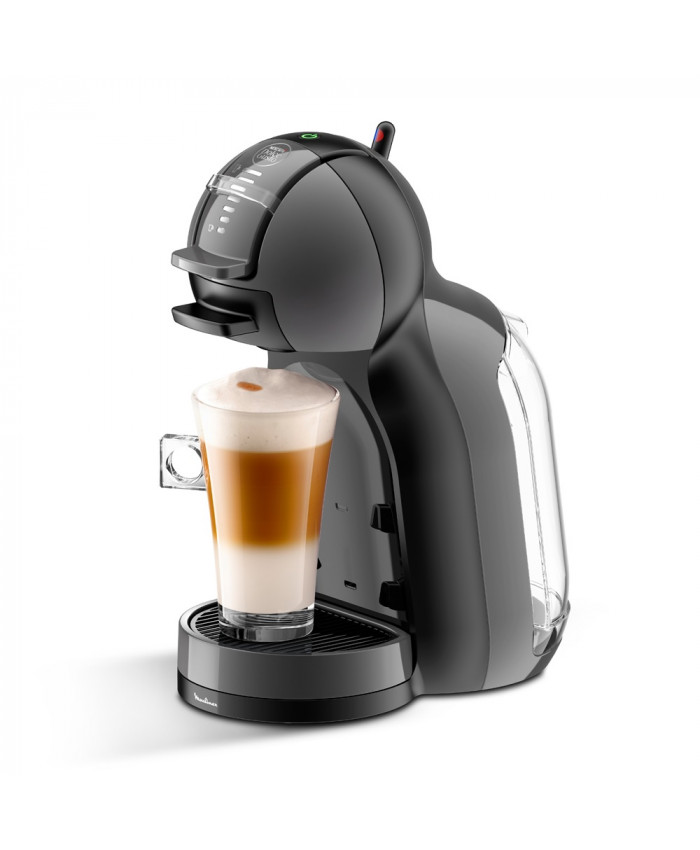 CAFETERA MOULINEX  DOLCE GUSTO MOVENZA