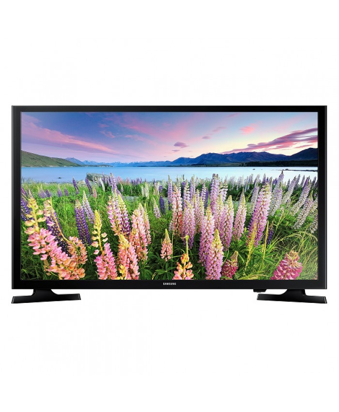 "TV SAMSUNG 49"" SMART FULL HD"