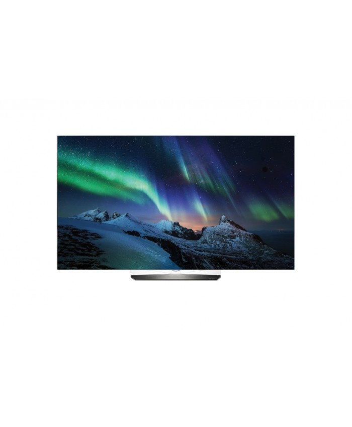 "TV OLED LG 65"" SMART 4K UHD"
