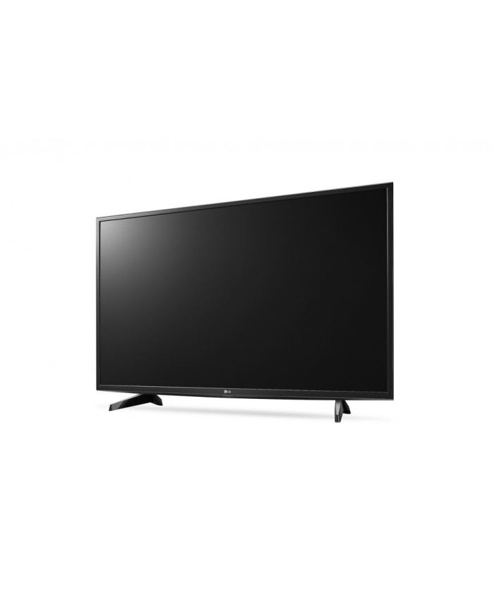 "TV LED LG SMART 49"" UHD"