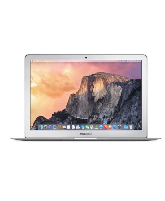 "MACBOOK AIR MQD32LL I5/1.8/8G/128/13.3""SILVER 2017"