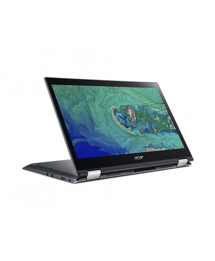 NOTEBOOK ACER SPIN 3 SP315-51-7 CE