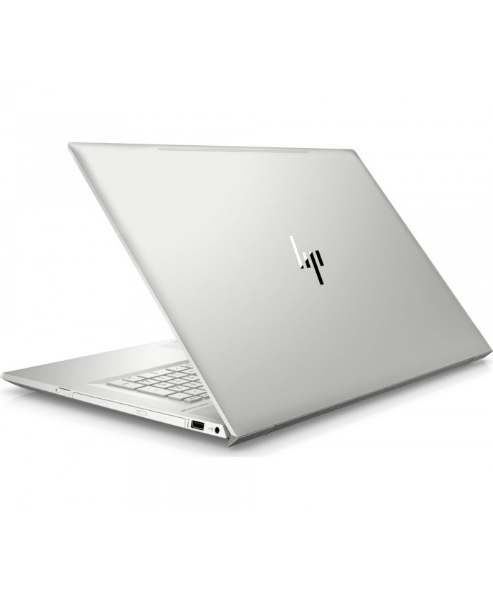 NOTEBOOK HP ENVY 17-AE000