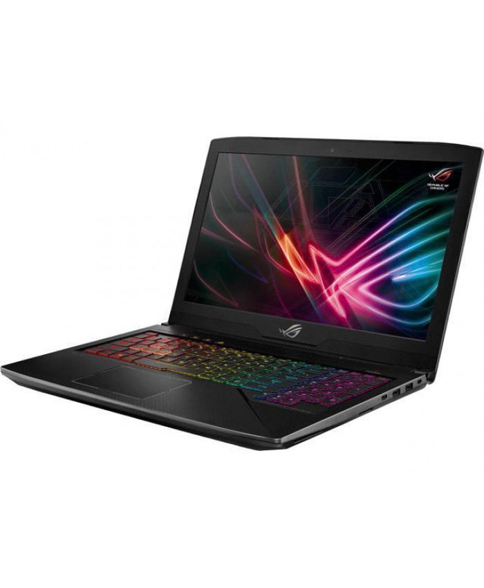 NOTEBOOK ASUS ROG GAMING STRIX GL503VD-EB72