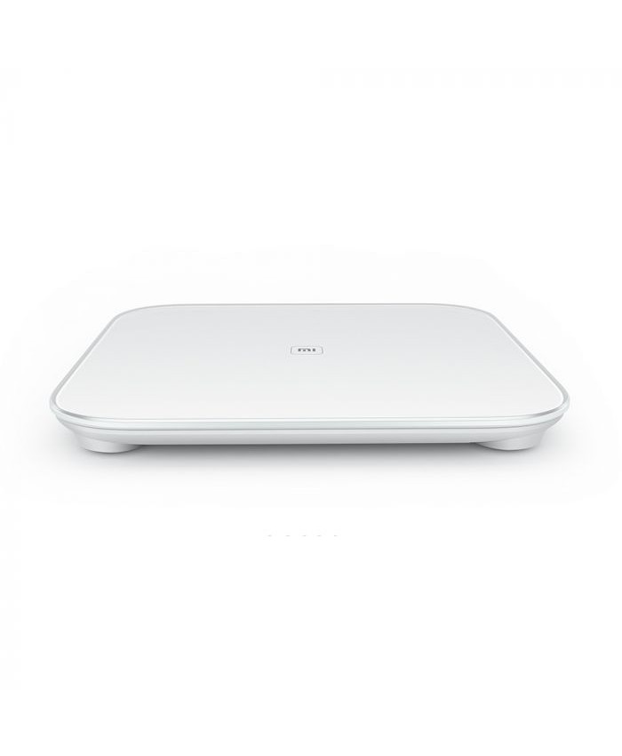 BALANZA DIGITAL XIAOMI MI BODY COMPOSITION SCALE 2
