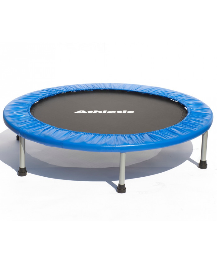 MINI TRAMPOLIN ATHLETIC 50""